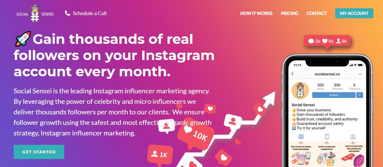 best-instagram-influencer-marketing-agency-2021-1