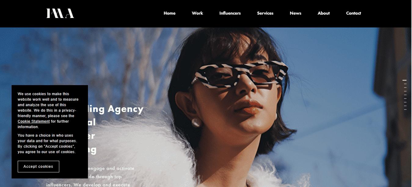 best-instagram-influencer-marketing-agency-2021-18
