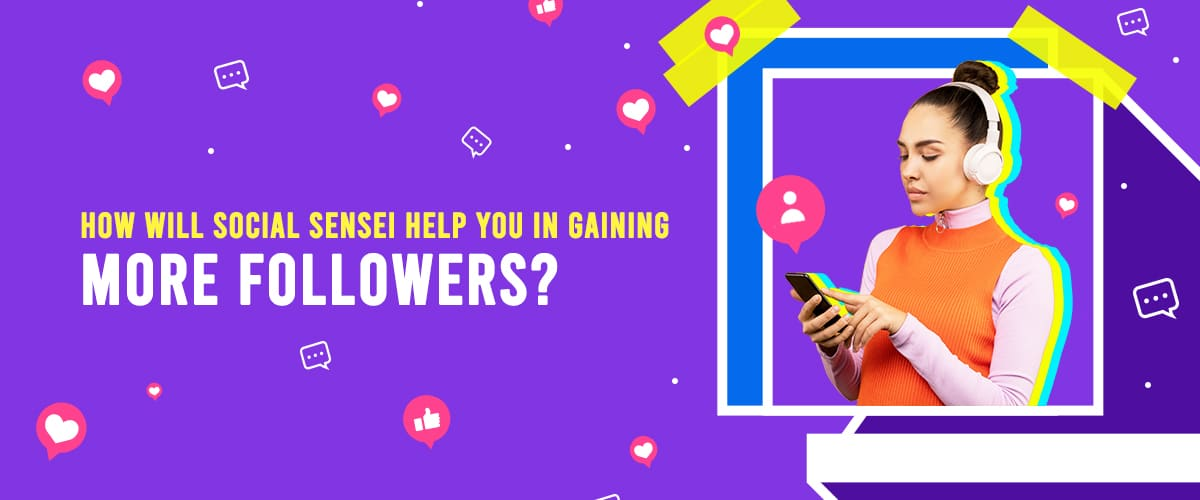 how-to-get-more-followers