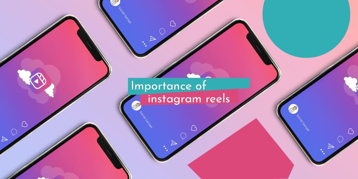 importance-of-instagram-reels