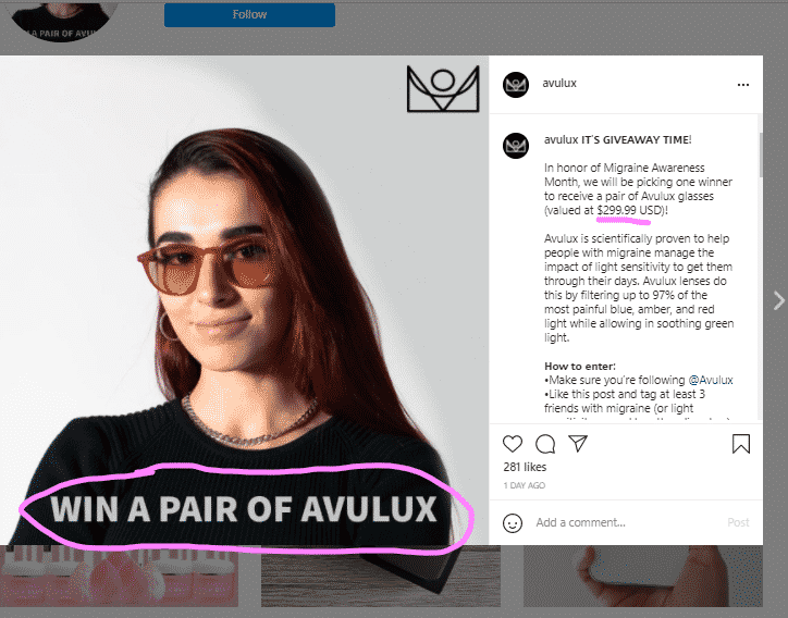 ultimate-guide-to-instagram-influencer-marketing-16